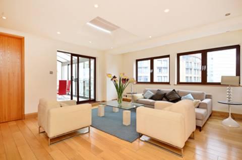 View full details for Praed Street, Hyde Park Estate, W2