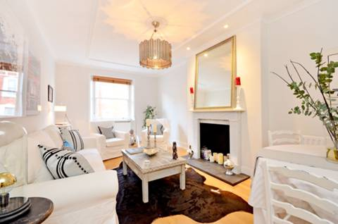 View full details for Gloucester Road, South Kensington, SW7