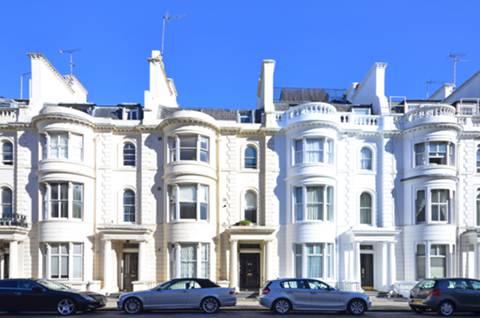 View full details for Gloucester Terrace, Paddington, W2