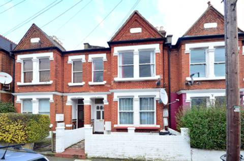View full details for Eastwood Street, Furzedown, SW16