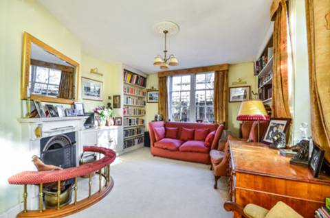 View full details for Broadwater Road, Tooting, SW17
