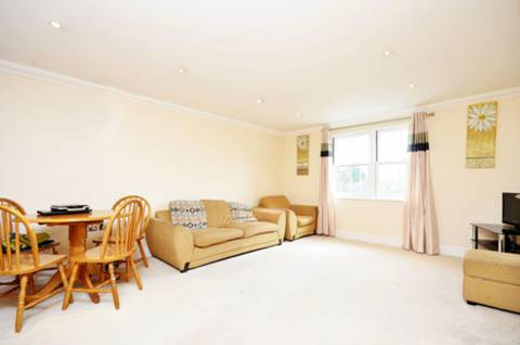 View full details for Park Royal House, Kingston Vale, SW15