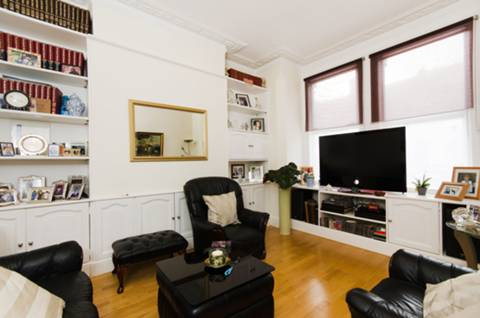 View full details for Tennyson Road, Brondesbury, NW6