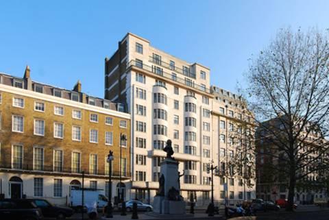 View full details for Portland Place, Marylebone, W1B