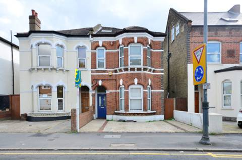View full details for Alexandra Road, Wimbledon, SW19