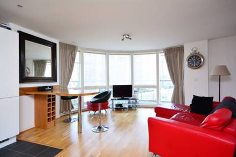 View full details for Clayponds Lane, Hounslow, TW8
