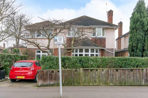 View full details for Stanmore Gardens, Kew, TW9
