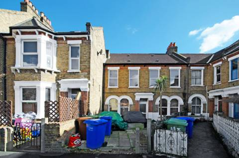 View full details for Ivanhoe Road, East Dulwich, SE5
