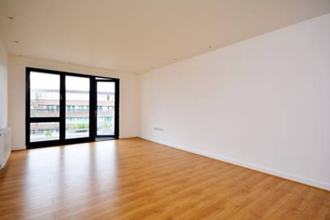 View full details for Stewarts Road, Vauxhall, SW8