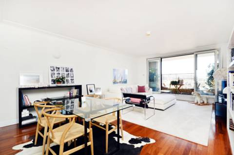 View full details for Point West, South Kensington, SW7