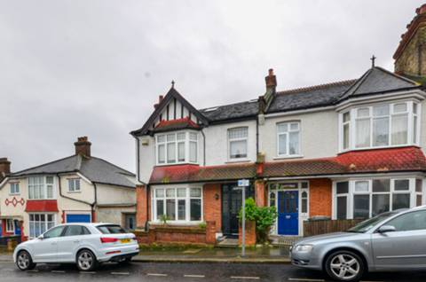 View full details for Bournville Road, Catford, SE6