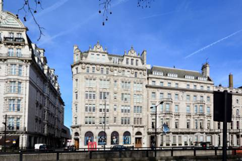 View full details for Piccadilly, Mayfair, W1J