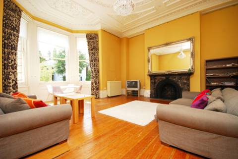 View full details for Lee Terrace, Blackheath, SE3