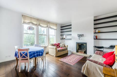 View full details for Clapham Common North Side, Clapham Common North Side, SW4