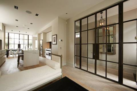 View full details for Waldemar Avenue, Fulham, SW6