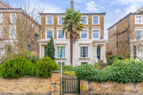 View full details for Victoria Park Road, Victoria Park, E9