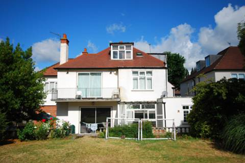 View full details for Windermere Avenue, Finchley, N3