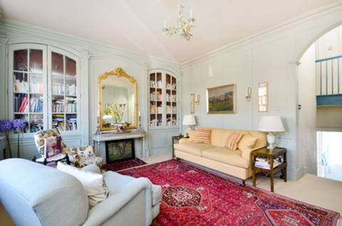 View full details for Anselm Road, Fulham, SW6