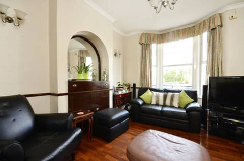 View full details for Bucharest Road, Earlsfield, SW18