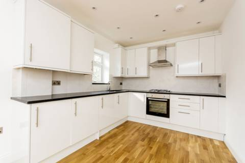 Example image. View full details for Westow Hill, Crystal Palace, SE19