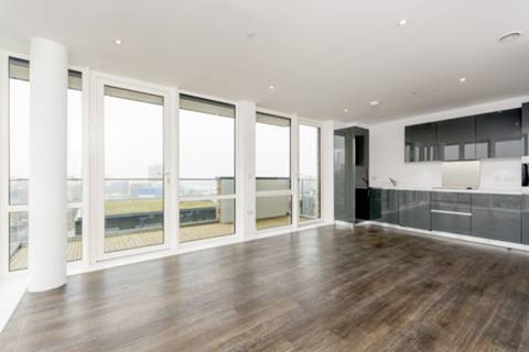 View full details for Naval House, Woolwich, SE18