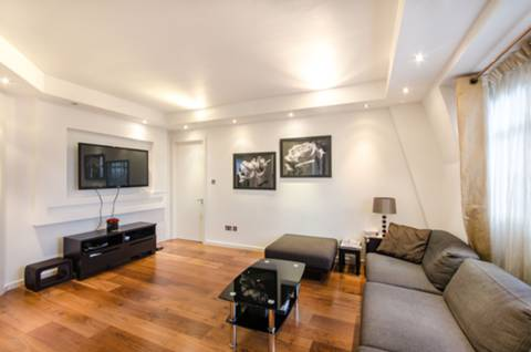 View full details for Sloane Street, Knightsbridge, SW1X