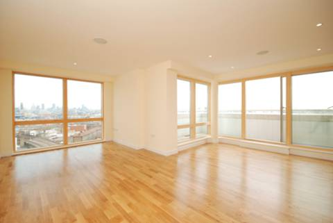 View full details for Metro Central Heights, Elephant and Castle, SE1