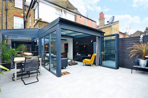View full details for Chatsworth Road, Willesden Green, NW2