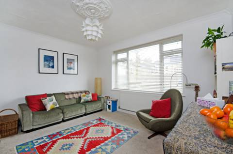 View full details for St Asaph Road, Brockley, SE4