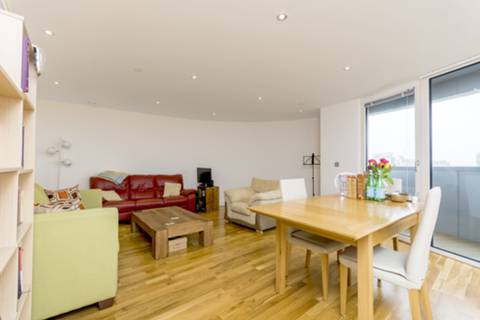 View full details for Admirals Tower, Greenwich, SE10