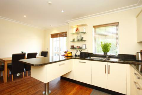 View full details for Mountview Close, Hampstead Garden Suburb, NW11