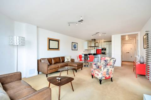 View full details for Riverside Court, Vauxhall, SW8