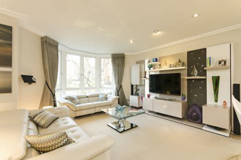View full details for Kidderpore Avenue, Hampstead, NW3