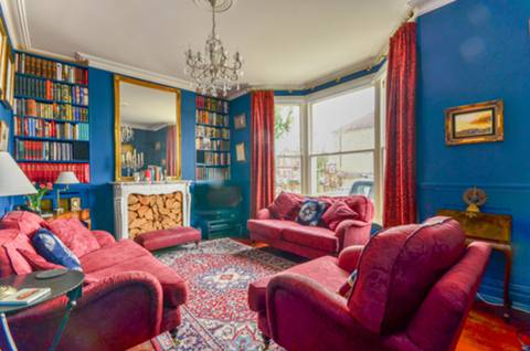 View full details for Abbotshall Road, Catford, SE6