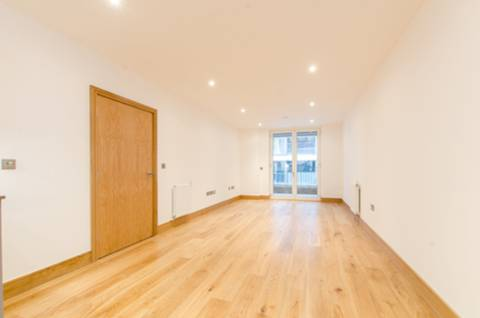 Example image. View full details for The Fusion, Shoreditch, E1