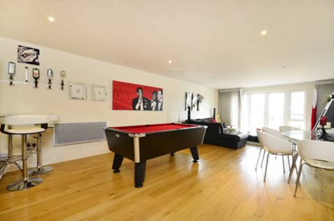 View full details for Brewhouse Lane, Putney, SW15