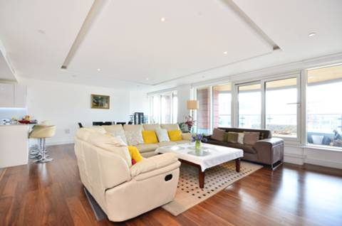 View full details for Juniper Drive, Battersea, SW18
