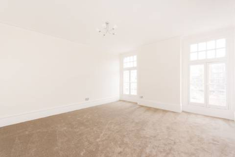 View full details for Finchley Road, Fortune Green, NW3