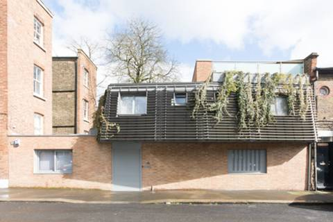 View full details for West Hampstead Mews, West Hampstead, NW6