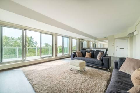 View full details for Hyde Park Estate, Hyde Park Estate, W2