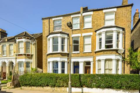 View full details for Friern Road, East Dulwich, SE22