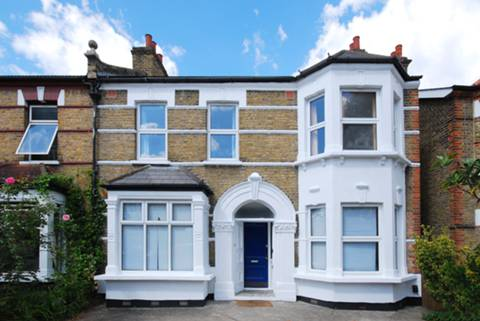 View full details for Barry Road, East Dulwich, SE22