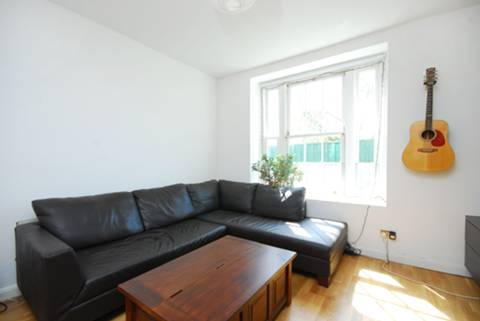 View full details for Highgate Road, Dartmouth Park, NW5