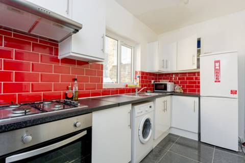 View full details for Lewisham High Street, Lewisham, SE13