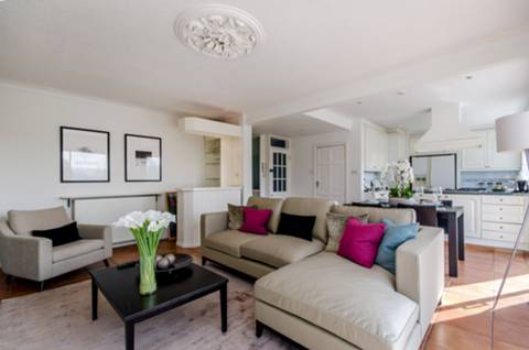 View full details for Southern Road, East Finchley, N2