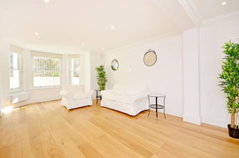View full details for Earls Court Road, Earls Court, SW5