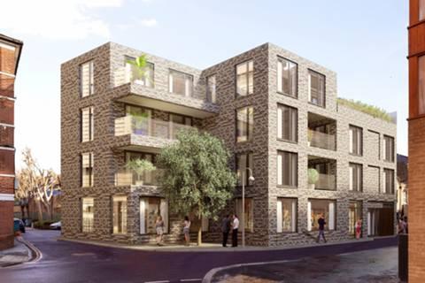Example image. View full details for The Light House, London Bridge, SE1