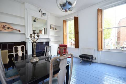 View full details for Portobello Road, Portobello, W11
