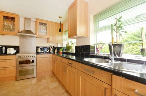 View full details for Conway Road, Hounslow, TW4