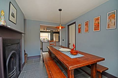 View full details for Bow Road, Mile End, E3